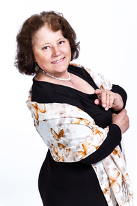 Irina,65-2