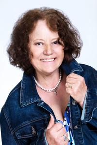 Irina,65-1