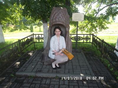 Olga,46-8
