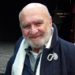 George,69-2