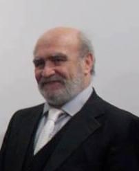 George,69-1