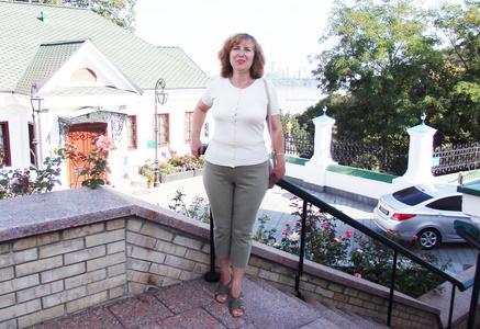 Lyudmila,55-2