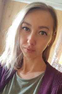 Natalia,33-2