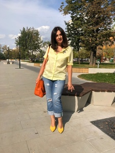 Natalia,46-2