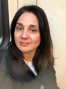 Natalia,46-4