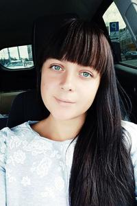 Alyona,26-1