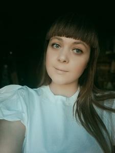 Alyona,27-5