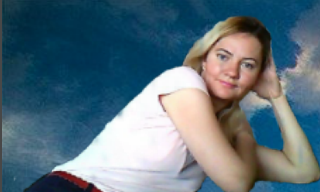 Olga,33-3