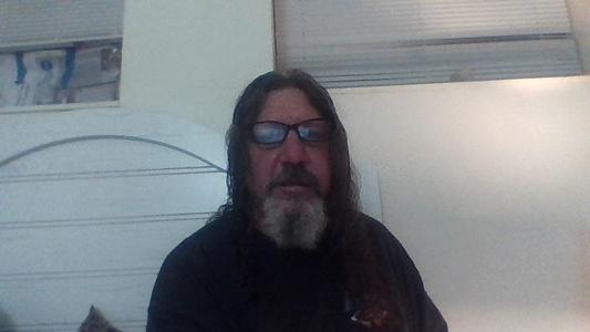 Brian,53-3