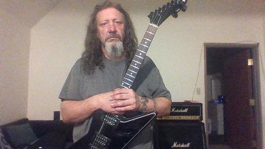Brian,53-4