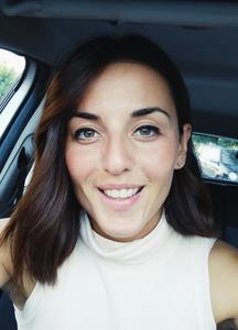 Julia,33-7