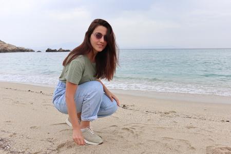 Julia,33-3