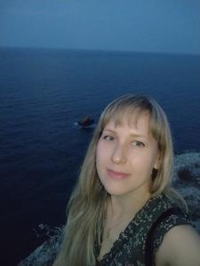 Elena,32-4
