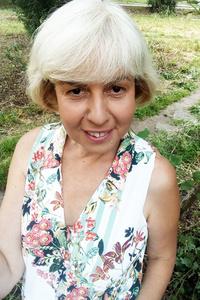 Tanya,56-1