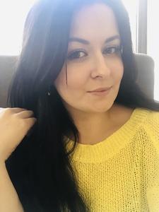 Masha,34-4