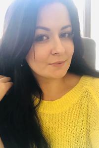 Masha,34-1