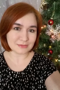 Irina,35-1