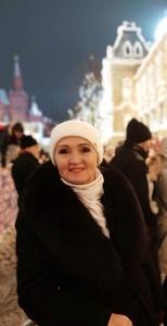 Katerina,60-6