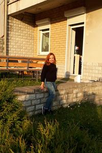 Tania,48-2