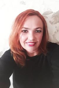 Tania,48-1