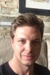 William,  33