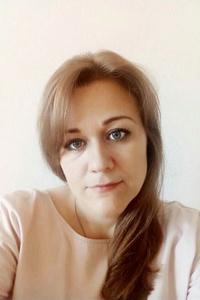 Olga,39-1