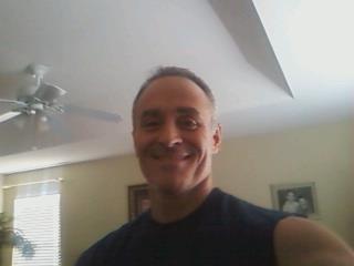 David,59-5