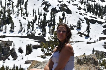 Natalia,33-16