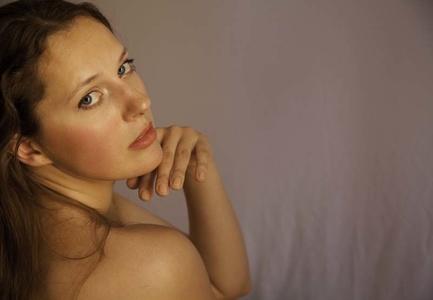 Natalia,33-10
