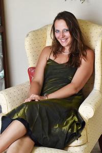 Natalia,33-1