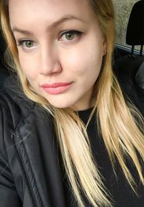 Catherine,20-2