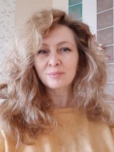 Irina,45-7
