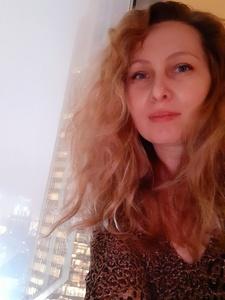Irina,43-5