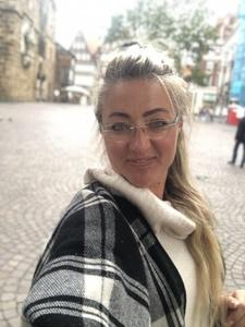 Natali,43-2