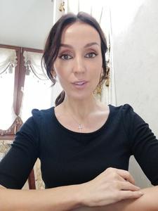 Oksana,40-7