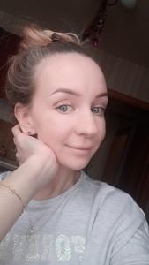 Svetlana,34-2