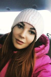 Tatiana,33-1