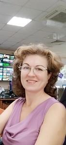 Yana,52-6
