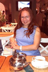 Olga,43-1