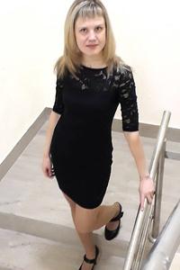 Irina,34-2