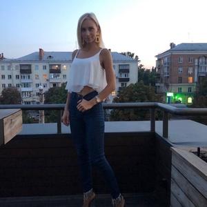 Irina,31-6