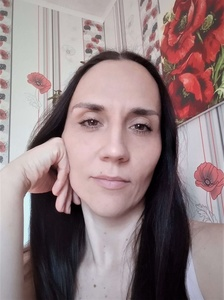 Irina,41-3