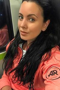 Anna,29-1