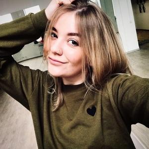 Natalya,29-3