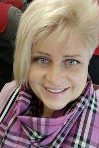 Iryna,48-1