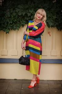 Irina,62-6