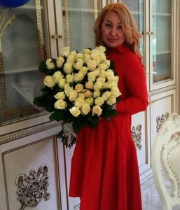 Svetlana,43-9