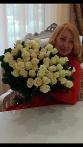 Svetlana,43-7