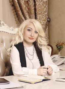Svetlana,43-10