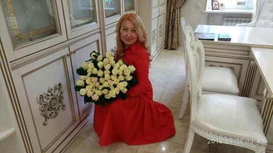 Svetlana,43-6